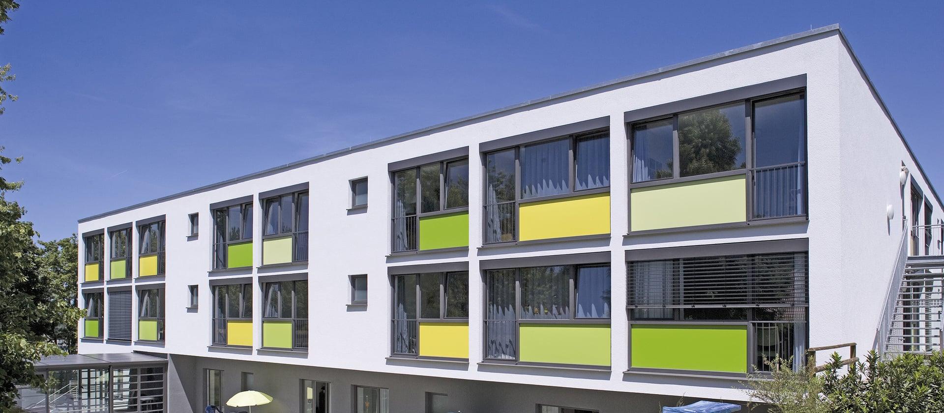 Ventajas e inconvenientes de las ventanas de aluminio y for Ventanas de pvc ventajas y desventajas